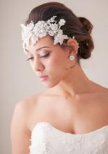 220x220 1421872244451 vintage diy bridal hair tutorial 5