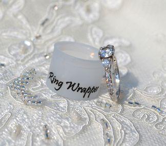 Wedding Rings Orem Utah