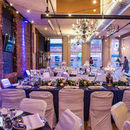 130x130 sq 1527793527 da7b861be2e01a54 1427325320736 fairy godmother project wedding 2015 reception d
