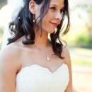 130x130 sq 1392661706436 bridals 121