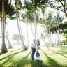 Maui's Angels Destination Weddings & Events image