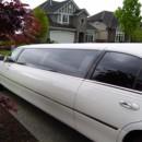 130x130 sq 1384383847189 limo rental vancouve