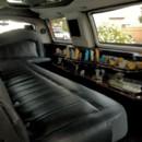 130x130 sq 1387351065490 ford