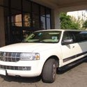 130x130 sq 1387351181332 surrey limo