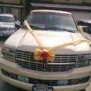 130x130_sq_1406749402727-wedding-limo-1