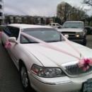 130x130_sq_1406749412742-wedding-limo-2