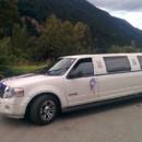 130x130_sq_1406749435291-wedding-limo-6