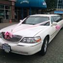 130x130_sq_1406749460605-wedding-limousine-2