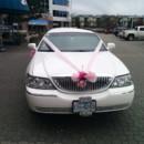 130x130_sq_1406749483080-wedding-limo-vancouver