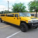 130x130 sq 1346861914724 yellowh2limousine1