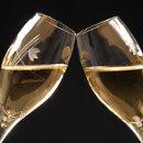 130x130 sq 1350574315379 champagne1