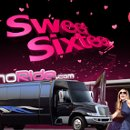 130x130 sq 1350574376649 sweetsixteenlimos1