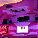 130x130 sq 1350574455821 pinkhummerlimousinenewjersey101