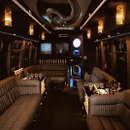 130x130 sq 1353336600883 partylimo5