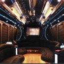 130x130 sq 1353336629787 partybus2