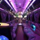 130x130 sq 1353336635282 partybus1