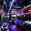 130x130 sq 1353336690111 partybuslimo4
