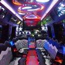 130x130 sq 1353336703411 limopartybus1212
