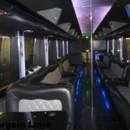130x130 sq 1392260573924 55 pax bus