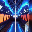 130x130 sq 1392260585119 35 pax party bus