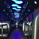 130x130 sq 1392260705467 35 40 pax party bus