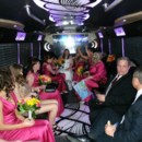 130x130 sq 1392318027807 party bus limousine customer gallery