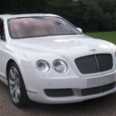 130x130 sq 1403622810644 bently continental flying spur