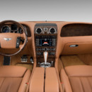 130x130 sq 1403622815443 bentley continental flying spur interior