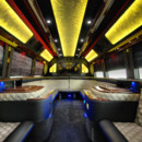 130x130 sq 1403623228206 2014 bus interior 6