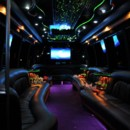 130x130 sq 1403623244331 nyc party bus rental
