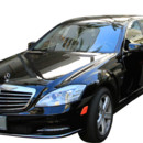 130x130 sq 1403623359190 luxury sedan car