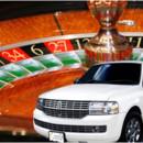 130x130 sq 1403623371095 limo casino