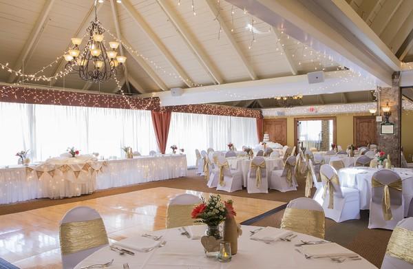 Myrtle Beach, SC Wedding Venue