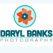 220x220 1344276733929 darylbanksphotographylogo