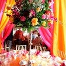 130x130 sq 1345446083812 flowers