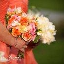 130x130_sq_1344381401881-littleflowershop1