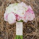 130x130_sq_1344381425846-littleflowershop3