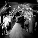 130x130 sq 1370103683638 68 dallastexasweddingphotographers4
