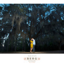 130x130 sq 1402180693421 hodges gardens louisiana engagement session 19