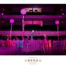 130x130 sq 1402180849519 new orleans wedding photographers civic theatre re