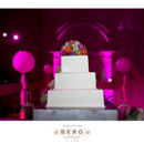 130x130 sq 1402180852256 new orleans wedding photographers civic theatre re