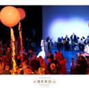130x130 sq 1402180855380 new orleans wedding photographers civic theatre re