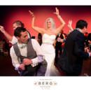 130x130 sq 1402180858562 new orleans wedding photographers civic theatre re