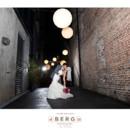 130x130 sq 1402180863496 new orleans wedding photographers civic theatre re