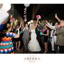 130x130 sq 1402180867131 new orleans wedding photographers civic theatre re