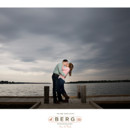 130x130 sq 1402180994342 dallas arts district white rock lake engagement se