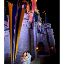 130x130 sq 1402181011773 23 walt disney world engagement session 23
