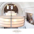 130x130 sq 1402181028556 bass hall fort worth bridal session texas wedding
