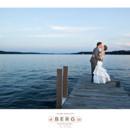 130x130 sq 1402181066015 tyler texas wedding photographers 32