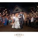 130x130 sq 1402181072205 tyler texas wedding photographers 50